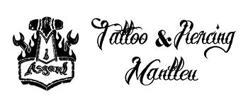Asgard Tattoo