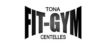 Fit-Gym