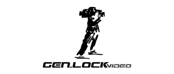 Gen-lock video