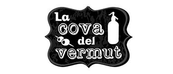 La cova del Vermut