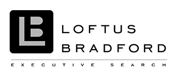 Loftus Bradford Executive Search