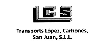 Transports LCS